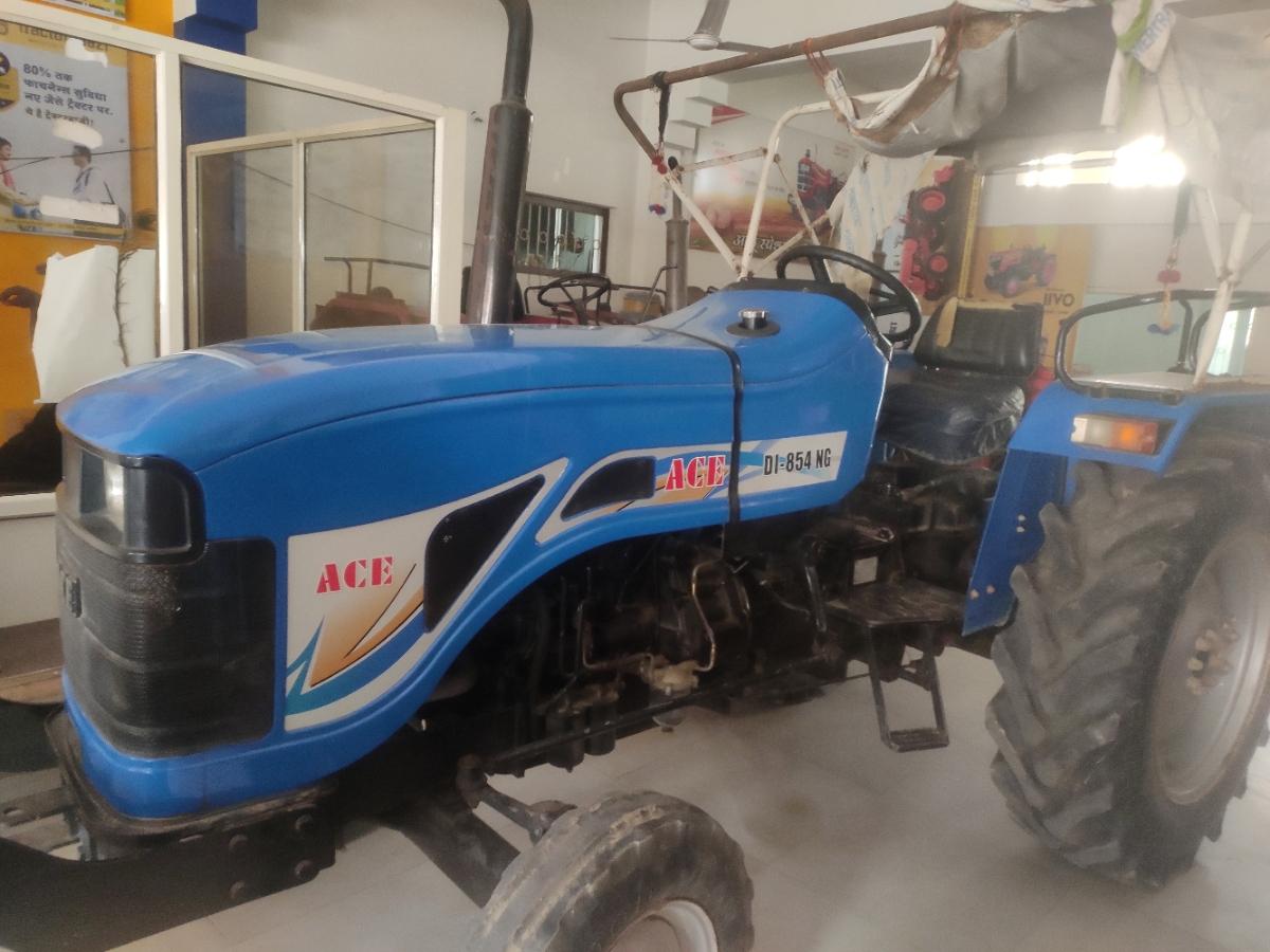 ACE 854 DI NG